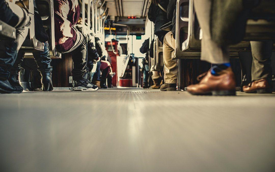 Protegido: Viaje seguro: cuidados en los camiones de Tutto en el 2021