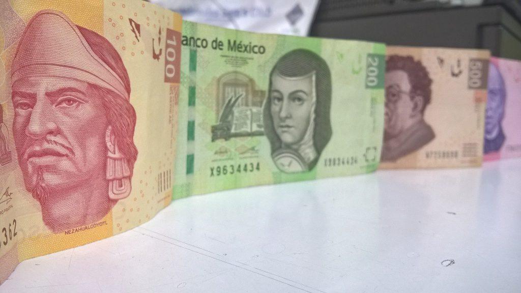 La importancia del turismo en la economía mexicana